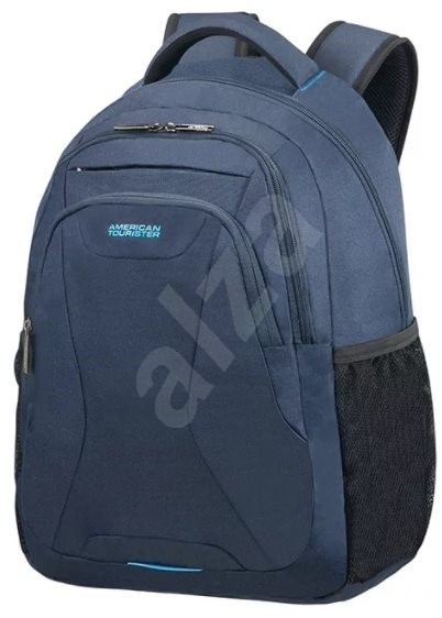 7beb2390b5 American Tourister AT WORK LAPTOP BACKPACK 15.6