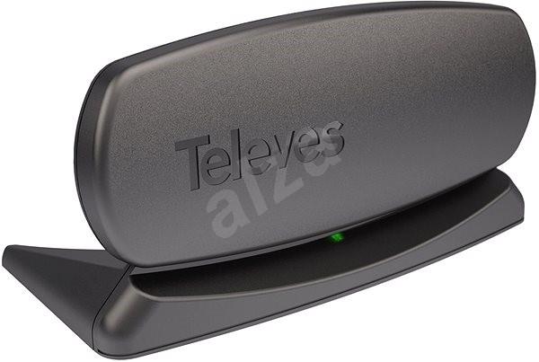 Televes INNOVA BOSS LTE - Televizní anténa