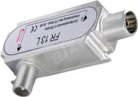 LTE filtr FR 13 - Modul