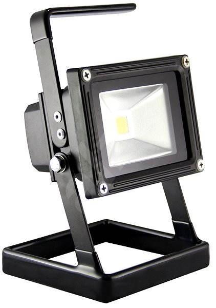 Ledino MS1LED-FLA0501 - Lampa