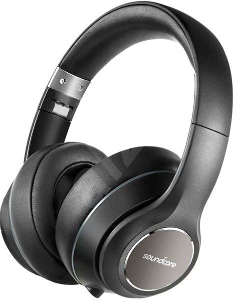 Anker SoundCore VORTEX - Bezdrátová sluchátka