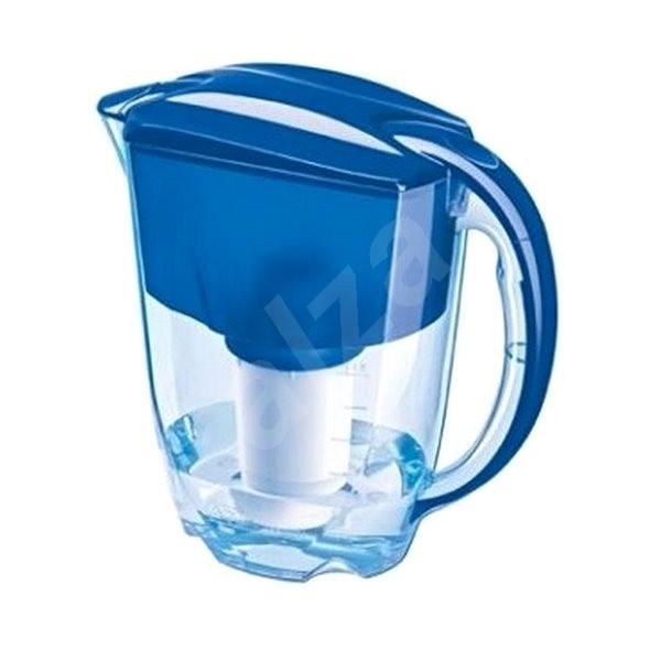 Aquaphor GRATIS (modrá) - Filtrační konvice