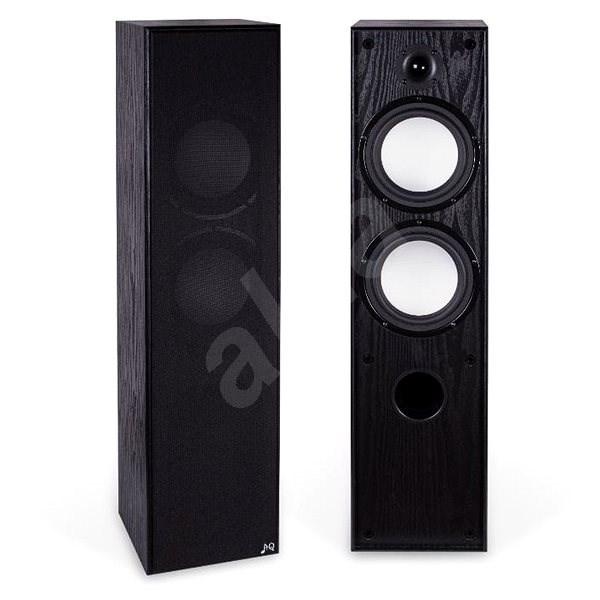 AQ Tango 98 černá - Reproduktory
