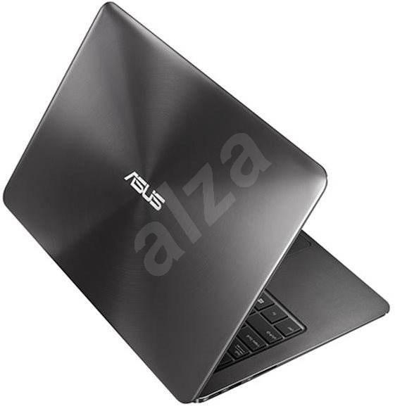 ASUS Zenbook UX305FA-FC051H - Notebook