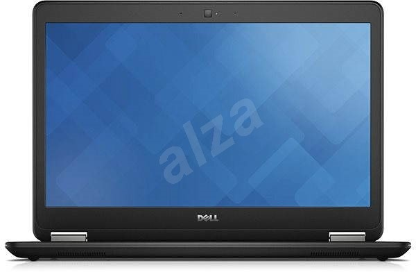 DELL Latitude E7450 - Notebook