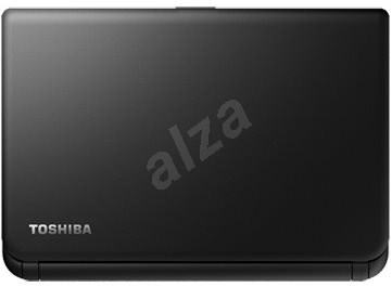 Toshiba Satellite C50-B204E - Notebook