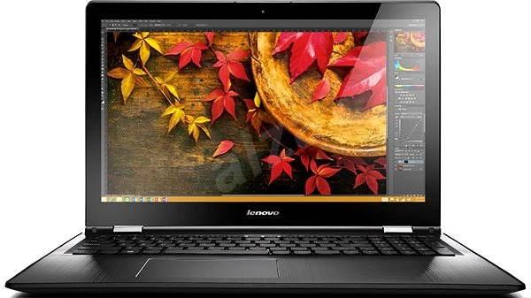 Lenovo Yoga 500 15 - Notebook