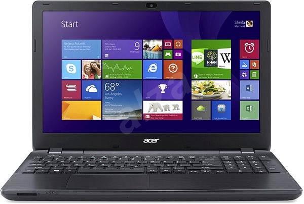 Acer Aspire E5-572G-3778 - Notebook