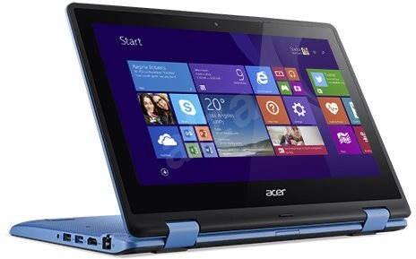 Acer Aspire R3-131T-P4LV - Notebook