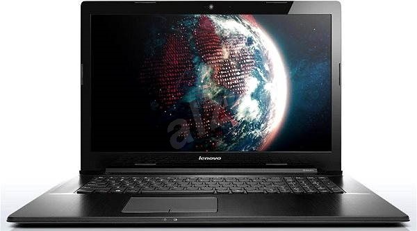 Lenovo Essential B70-80 - Notebook