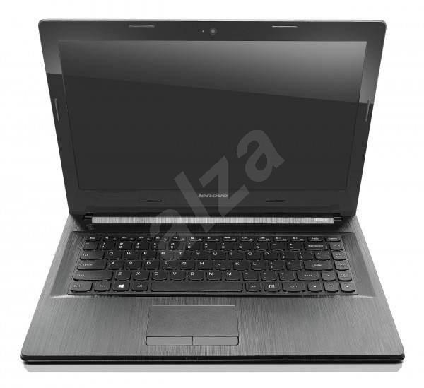 Lenovo Essential G40-70 - Notebook