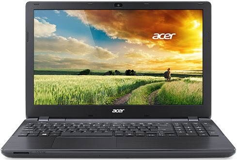 Acer Extensa EX2508 - Notebook