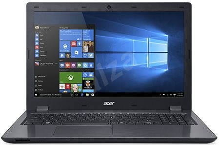 Acer Aspire V5-591G-73M6 - Notebook