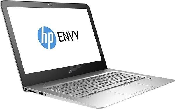 HP ENVY 13-d016nl - Notebook