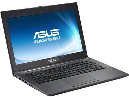 ASUS PRO P ESSENTIAL PU301LA-RO239G - Notebook
