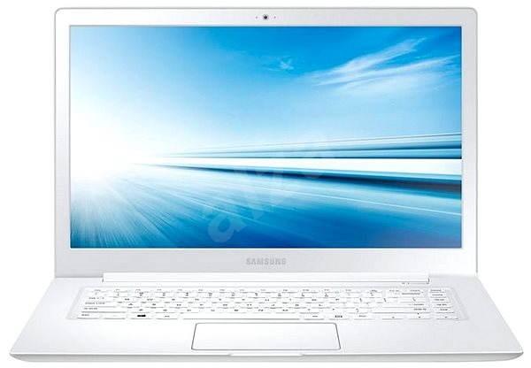 Samsung 9 Series NT910S5J - Notebook