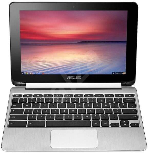 ASUS Chromebook C100PA-FS0003 - Notebook