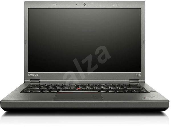 Lenovo ThinkPad T440p - Notebook
