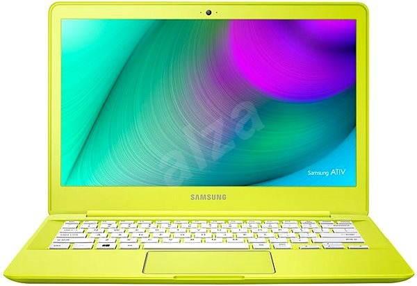 Samsung ATIV NP905S3KI - Notebook