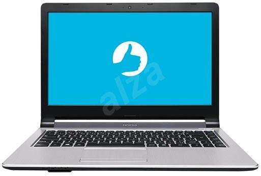 Positivo Premium XS7410 - Notebook