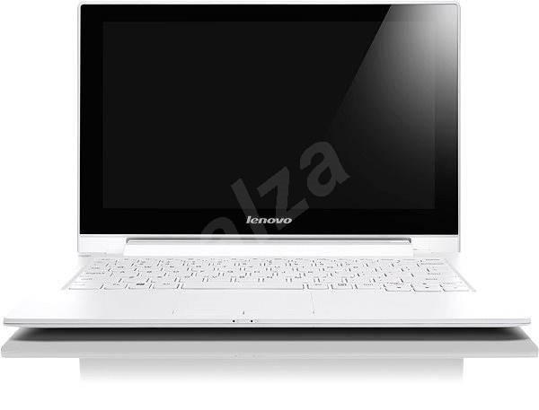 Lenovo IdeaPad S210 - Notebook