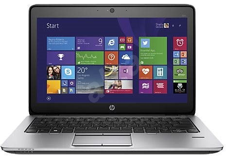 HP EliteBook 820 G2 - Notebook