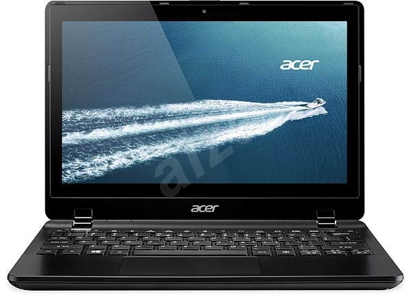 Acer TravelMate B115-MP-P1V4 - Notebook