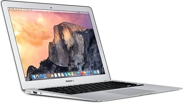 """Apple MacBook Air 11"""" - Notebook"""
