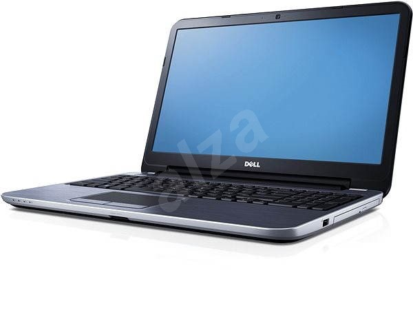 DELL Inspiron 5521 - Notebook