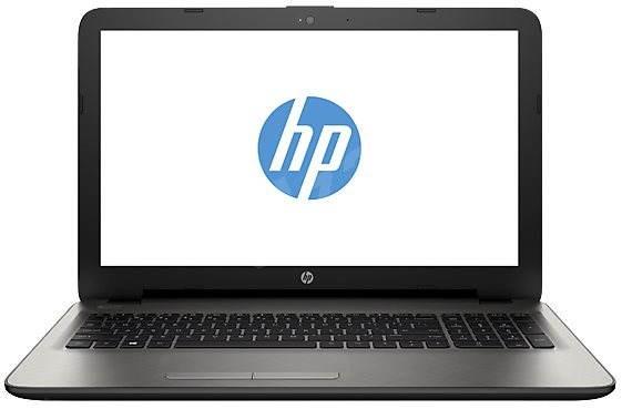 HP 15 15-af022nd - Notebook