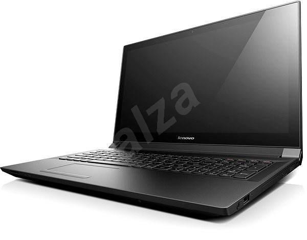 Lenovo Essential B50-30 - Notebook