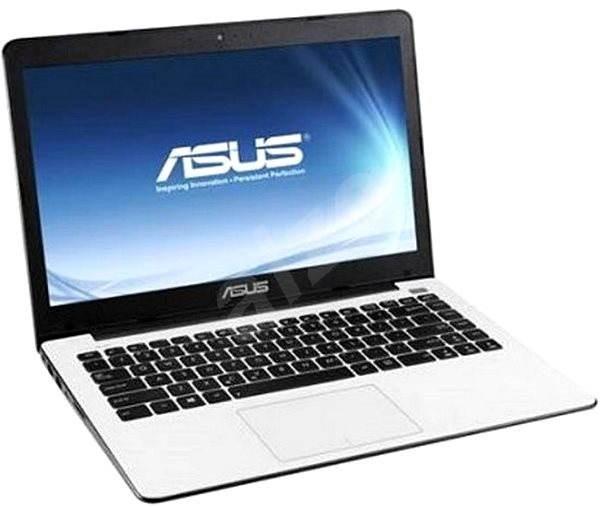 ASUS A455LD-WX060D - Notebook