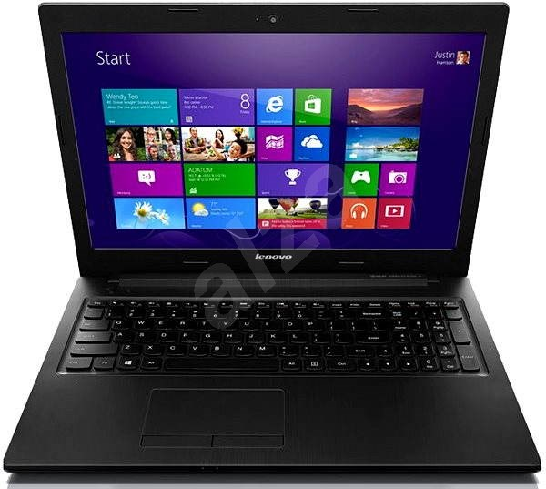 Lenovo Essential G710 - Notebook