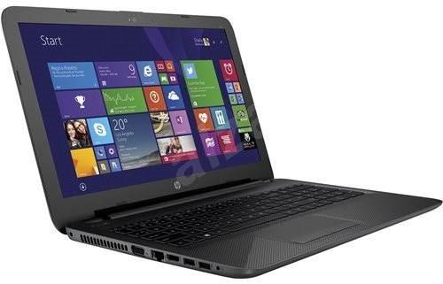 HP 200 250 G4 - Notebook