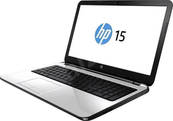 HP 15 15-r270nm - Notebook