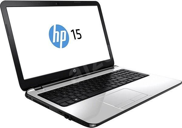 HP 15 15-r259ne - Notebook