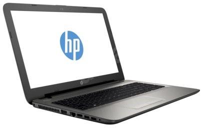 HP 15 15-ac053tx - Notebook