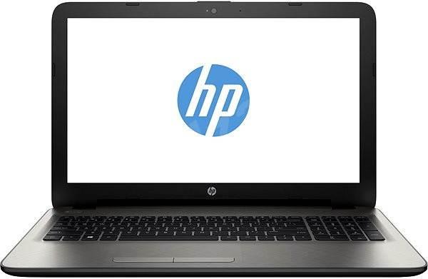 HP 15 15-ac017tx - Notebook