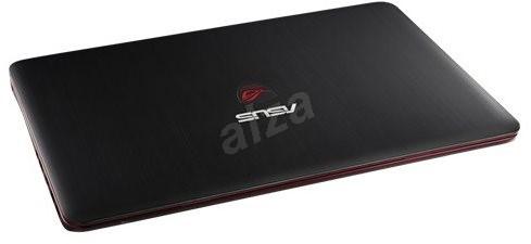 ASUS ROG G551JW-DM290H - Notebook