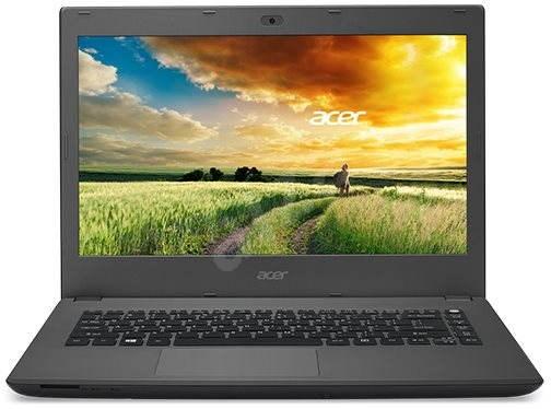 Acer Aspire E5-422G-45ET - Notebook