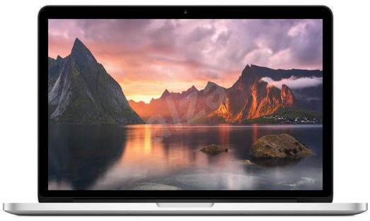 "Apple MacBook Pro 13"" Retina - Notebook"