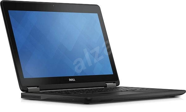 DELL Latitude E7250 - Notebook