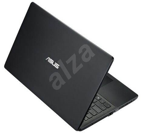 ASUS F751MA-TY180T - Notebook