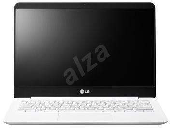 LG Z series 13Z940-GT7SE - Notebook