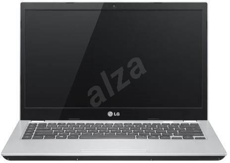 LG U series 14U530-LT10K - Notebook