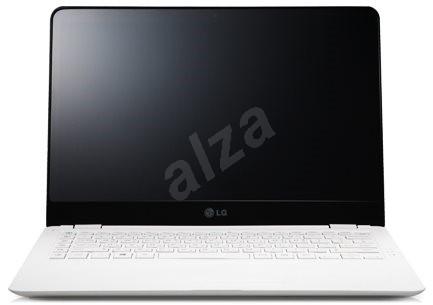 LG Z series Z360-GH6SK - Notebook