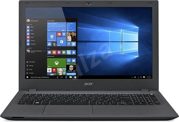 Acer Aspire E5-573G-57AB - Notebook
