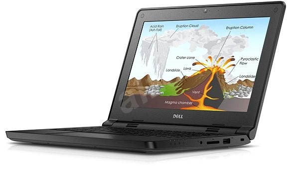 DELL Latitude 3150 - Notebook