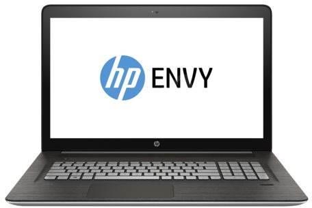 HP ENVY 17-n016nb - Notebook