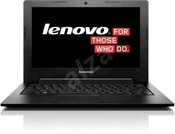Lenovo IdeaPad S20-30 - Notebook